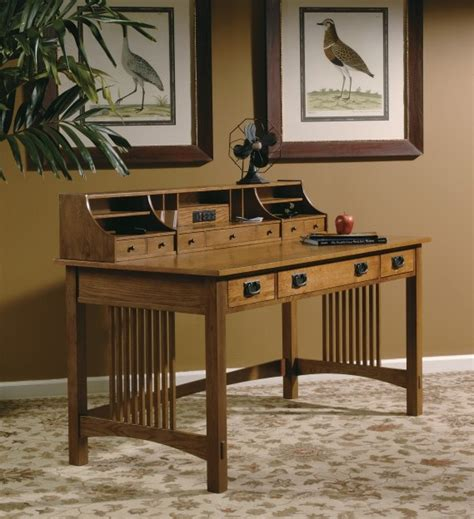 Mission Style Office Furniture by 311 Best Images About Craftsman Style Office Library On