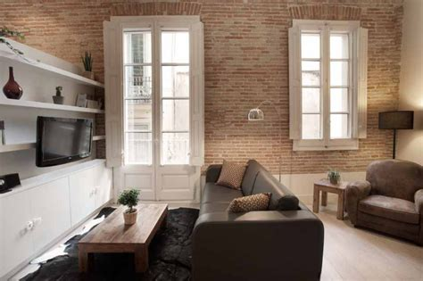 Appartments For Rent Barcelona by Furnished Studio Apartment For Rent In Gothico Barcelona