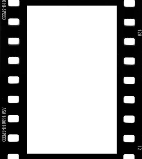 biography of border movie 15 must see film strip pins filmstrip hollywood theme
