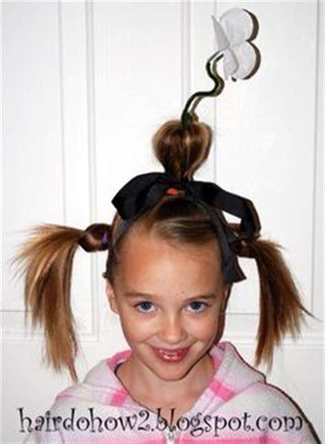 crazt hair balls thomas jefferson doll materials styrofoam ball for