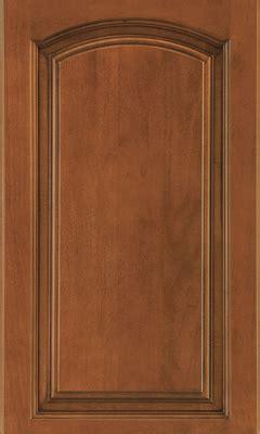 phila flooring supply llc philadelphia pa maple auburn glaze phila flooring supply