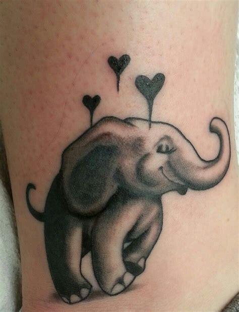 milwaukee tattoo designs best 25 elephant tattoos ideas on baby