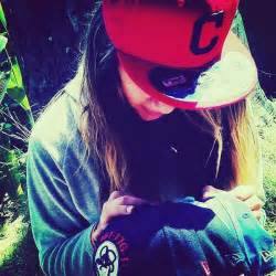71 best images about chicas gorras quot sexis quot on