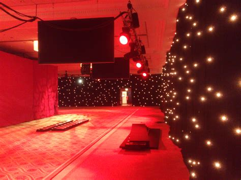 stage curtain hire star cloth hire and stage and theatre curtain hire
