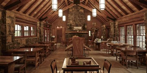 lodge wedding venues new south falls lodge weddings get prices for wedding venues in or