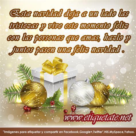 imagenes y frases de reflexion de navidad im 225 genes para navidad gratis 2012 2013 taringa