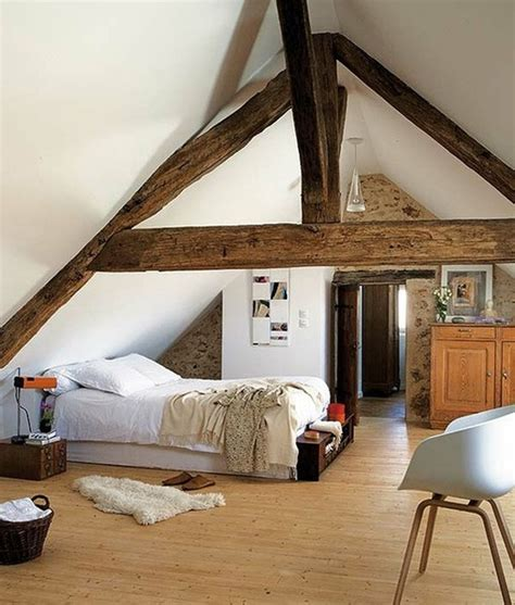attic design 25 inspirational attic room design ideas home design and