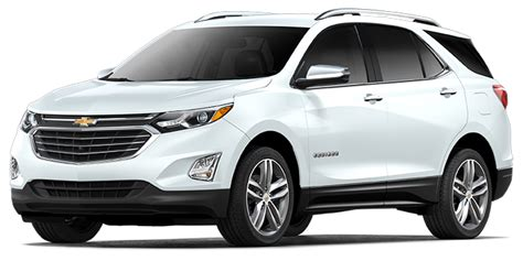 chevy equinox 2017 white 2018 chevrolet equinox exterior color options