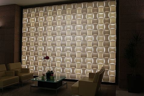 unique wall coverings decor ideasdecor ideas wall decor new decorative panels interior wall coverings