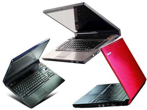 price list computers online computer shop notebook what makes cheap laptop accessories sell like hot cakes by