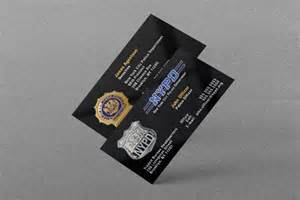nypd business cards state municipal business cards kraken design