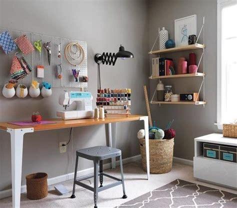 and craft studio craft studio