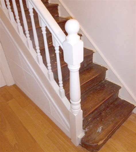 Staircase Renovation Ideas Staircase Renovation Project Ideas Screwfix Community Forum