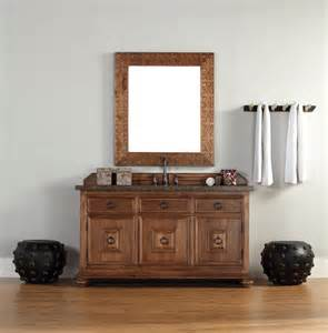 Unique 60 Vanity 60 Inch Single Sink Bathroom Vanity With Soft Hinges