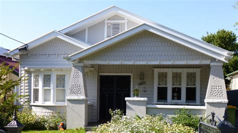 renovated californian bungalow how is my home in colac and district paintright colac