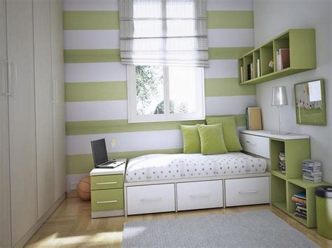 beautiful bedroom small bedroom storage ideas