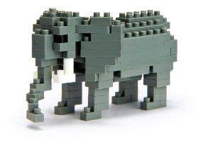 Lego Nano Blocksmicro Blocks 8108a Pooh 28 best images about nano blocks on sesame streets lego and minis
