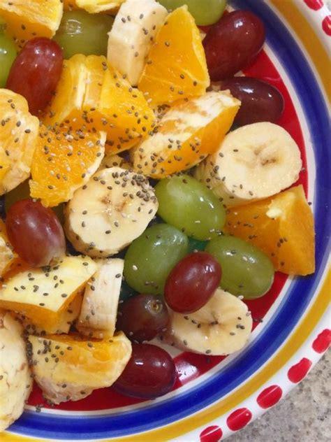 Makanan Sehat Menurunkan Berat Badan ingin menurunkan berat badan coba resep diet sehat ini fashion bintang