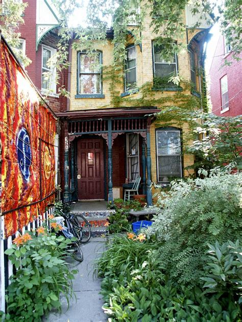 bohemian house 227 best images about bohemian home exterior on pinterest