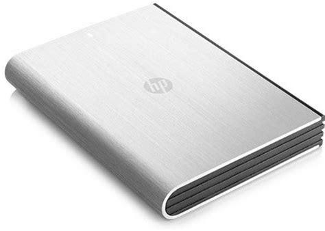 Hardisk External 1 Byte hp 1 tb wired external disk drive hp flipkart
