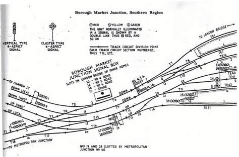 borough market plan shed 7 glasgow file gcr o4 63601 at doncaster works jpg