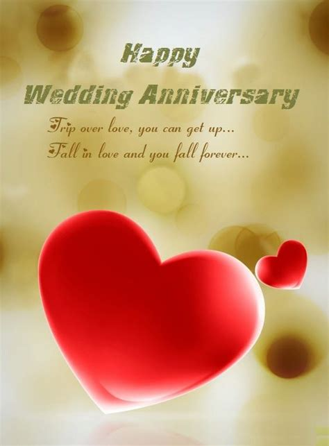 Wedding Anniversary Wishes N by Happy Wedding Anniversary Cards Anniversary N Wedding