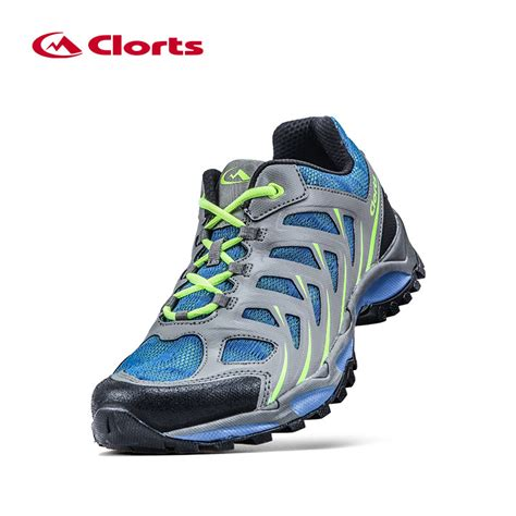 chion lightweight running shoes 2016 clorts running shoes sport shoes for 3f021