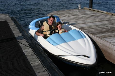 mini boat rental disney world see disney world from the water sea raycer rentals