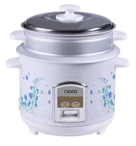 Rice Cooker 2l Kirin mini rice cooker 0 8l 4cups buy high quality with