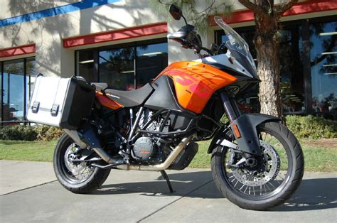 Ktm Motorbike For Sale Page 1 Ktm Motorcycles For Sale New Used Motorbikes