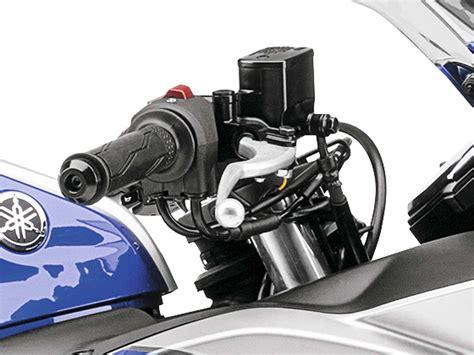 Motorrad Yamaha Yzf R3 by Gebrauchte Und Neue Yamaha Yzf R3 Motorr 228 Der Kaufen