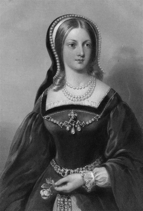 the gray lady reinvents itself lady jane grey queen theologian martyr teenager