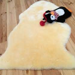 baby sheepskin rugs connacht hide and wool