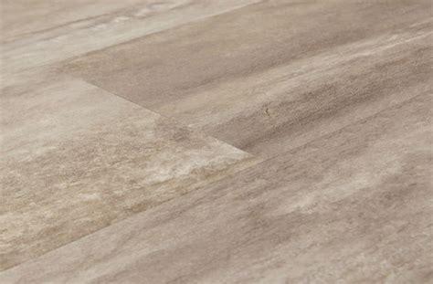 shaw easy vision vinyl tile concrete rectangular vinyl tiles
