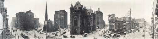 Image result for Buffalo, New York, United States