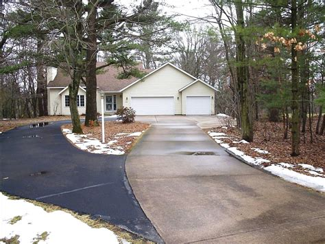 houses for sale altoona wi altoona wi real estate and altoona wi homes for sale 36 current listings