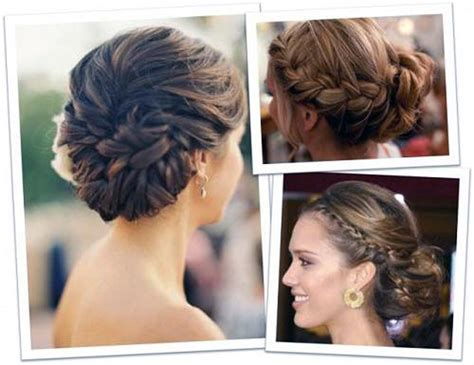 updo hairstyles for mother of the bride mother of the bride updos for weddings inofashionstyle com