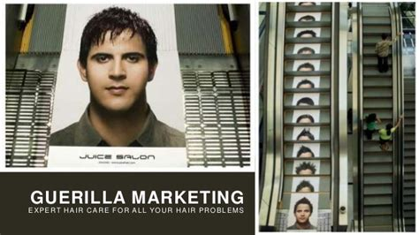 Boston Guerrilla Marketers Only Answer Questions About Hair by Sunsilk Communication And Media Planning