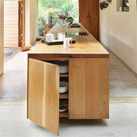 solid oak kitchen island for sale modern kitchen modern kitchen with solid oak island kitchen decorating