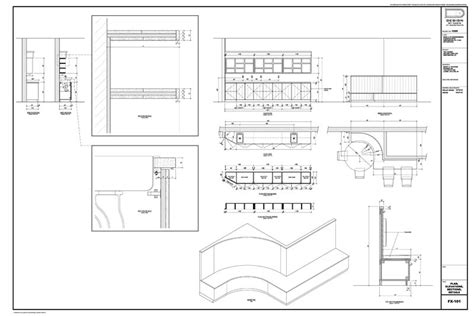 pengertian layout restoran diagram activity restoran image collections how to guide
