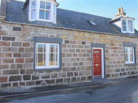 Slaters Cottage by Slater S Cottage Moray Region Scotland