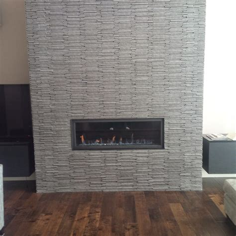 ask rob fireplace trends in 2014 for custom homes