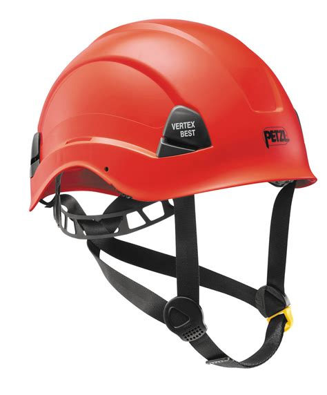 Helm Rescue vertex 174 best casques petzl other