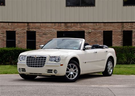 chrysler 300 convertible conversion get last automotive article 2015 lincoln mkc makes its