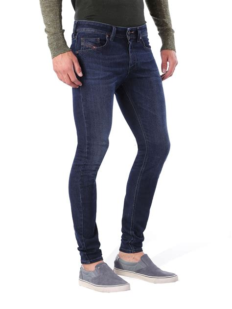 skinny jeans in or oyt in 2015 skinny jeans 2016 in or out of fashion