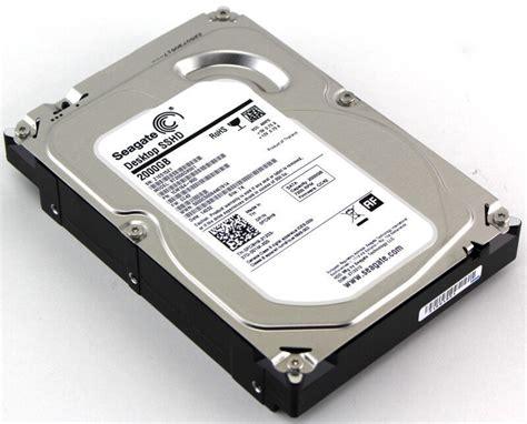 Promo Hdd Laptop Seagate Sshd 2tb 2 5 Sata 5400 Rpm seagate sshd 2tb solid state hybrid drive review eteknix