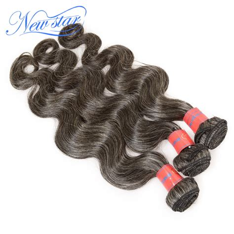 salt and pepper hair pieces for women salt pepper hair pieces salt and pepper hair extensions