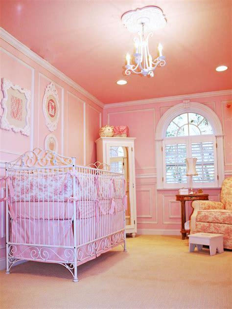 Hgtv Princess Bedroom princess inspired rooms hgtv