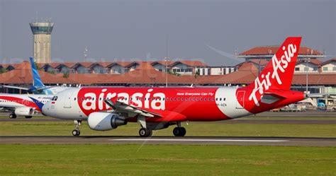 airasia jakarta call center indonesia to singapore airasia flight qz8501 missing