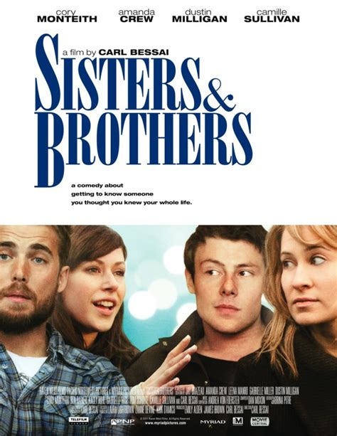 download film boboho ten brothers sisters brothers bravemovies com watch movies online